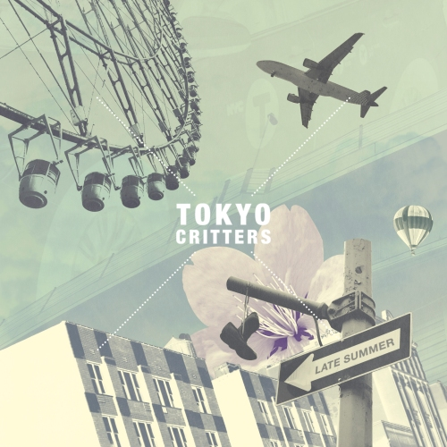 tokyo-critters_late-summer_cover-final